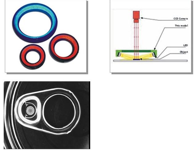logo logo 标志 设计 矢量 矢量图 素材 图标 628_485