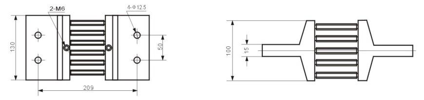 电路 电路图 电子 设计 素材 原理图 870_207