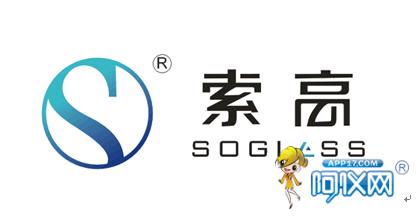 深圳知名幼儿园logo