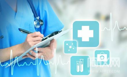外媒:亚洲将在智能医院等医疗科技领域引领发展