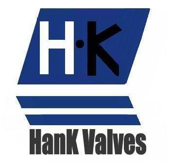 logo logo 标志 设计 矢量 矢量图 素材 图标 348_340
