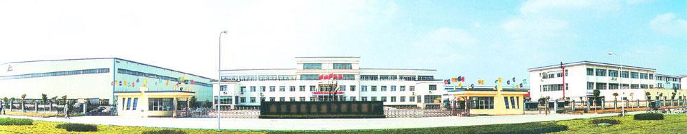 南京�Z金高速分析�x器�S