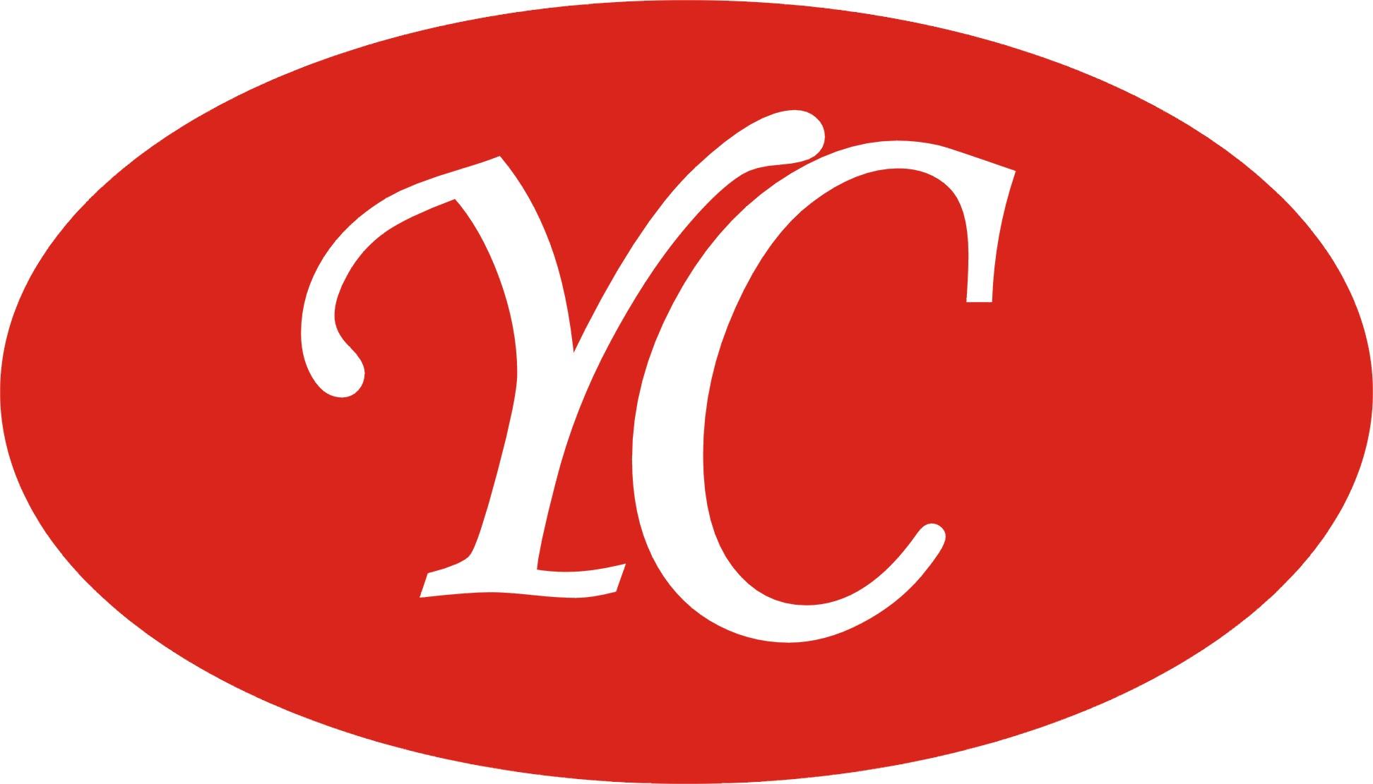 logo 标识 标志 设计 矢量 矢量图 素材 图标 1944_1111
