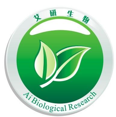 上海艾研生物科技bob手机版登陆