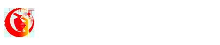 山西冠恒精电仪器设备有限公司