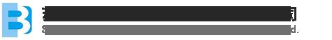 苏州毕尔途自动化科技有限公司