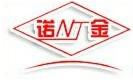 南京诺金高速分析仪器厂