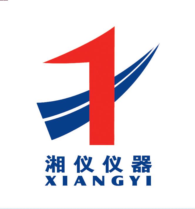 湘潭湘仪仪器有限公司