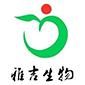 上海雅吉生物