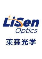 莱森光学(深圳)万博手机在线登录