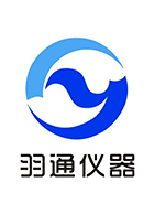 上海羽通�x器�x表�S