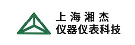 上海湘杰ballbet贝博注册仪表科技