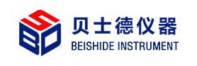 北京�士德分析�x器研究院