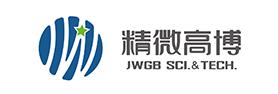 北京精微高博科学技术