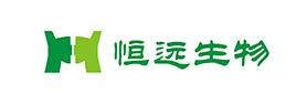 上海恒远生物科技