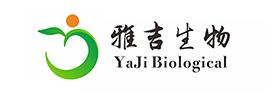 上海雅吉生物科技
