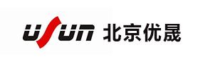 北京优晟联合科技