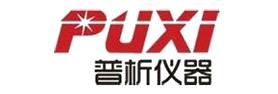 上海普析�x器