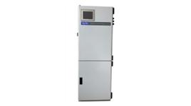 总磷总氮分析仪