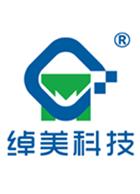杭州绰美科技有限公司