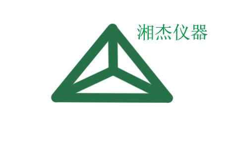 上海湘杰仪器仪表科技有限公司