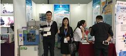 上海�赐剂料�analyticaChina慕尼黑上海分析生化展