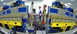 我国成功研制世界上最亮极紫外光源 90%仪器系自主研发
