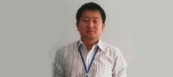 品牌是支撑企业发展的灵魂--访河南鑫科高经理