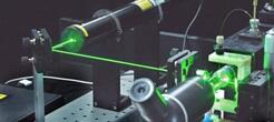 MIT工程师研发激光偏振仪 可检测太空垃圾成分