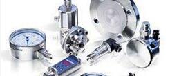 仪器仪表行业成长迅速 未来前景不可限量