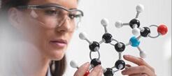 慕尼黑大学开发出超宽带红外光源 为分子研究带来新机遇