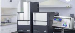 新型蛋白质表征平台 为生物医疗行业带来高灵敏度的光谱分析