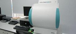 新型Epsilon 4台式X射线荧光光谱仪发布 可快速、准确的分析