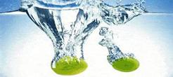 水污染预警溯源仪研发成功 可能快速准确识别排污企业