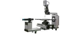 """重点专项""""高精度三维螺纹综合测量仪的开发和应用""""获正式立项"""