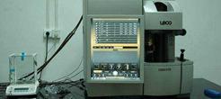 新型国产微量硫分析仪和硫比值分析仪顺利完成试运行
