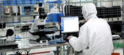 面对国际巨头垄断,国产科研仪器怎么办