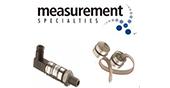 体液检测创新不断 汗液传感器助力医疗检查
