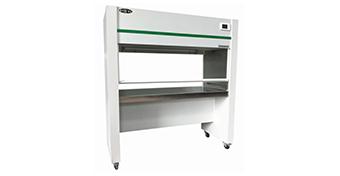 正确维护保养超净工作台,满足生产环境洁净度要求