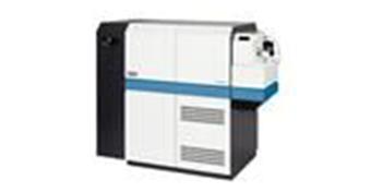 1781万 中国农科院采购一批液质联用、PCR、显微成像等仪器设备
