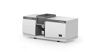 药品检验检测机构实验室仪器配置要求