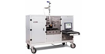我国自研电离大气成核气溶胶质谱仪可分析纳米颗粒物
