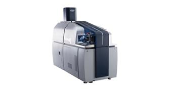 223项行业标准报批公示 涉质谱、光谱等多种仪器