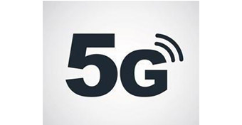 5G的正式商用刺激仪器仪表市场发展,行业前景可观