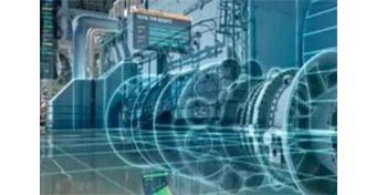 我国工控仪器产业加速发展,前景广阔