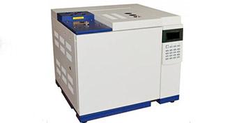 色谱仪质谱仪等帮助药物研发,更大的机遇和挑战等着仪器仪表行业