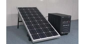 近10年全球离网太阳能设备销量达1.8亿台