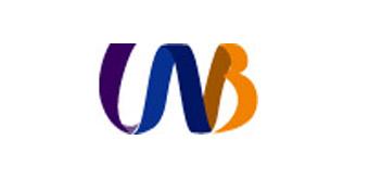 "�P于""�V州���H分析�y�及���室�O�湔褂[��暨技�g 研��� CHINA LAB 2020"""