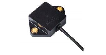 2020年国产传感器10大发展趋势