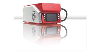 普发真空推出全新一代气体分析仪 OmniStar 和 ThermoStar